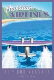hawaiian-airlines-anniversary-ad