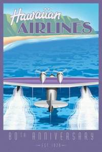 hawaiian-airlines-anniversary-ad