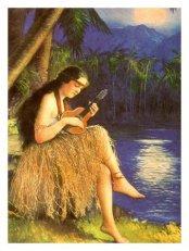 hawaii-hula-wahine-ukulele1